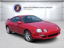 1997 Toyota Celica ST Limited Fort Wayne IN