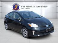 2014 Toyota Prius Two Fort Wayne IN