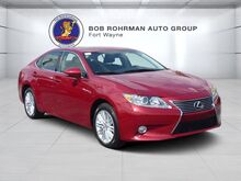 2013 Lexus ES 350 Fort Wayne IN