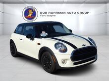 2016 Mini Cooper Base Fort Wayne IN