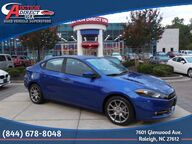 2014 Dodge Dart SXT Raleigh