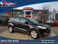 2015 Ford Escape S Raleigh