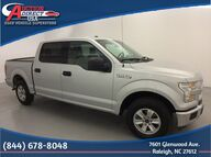2016 Ford F-150  Raleigh
