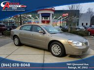2006 Buick Lucerne CX Raleigh