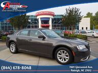 2015 Chrysler 300 Limited Raleigh