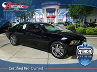 2014 Dodge Charger R/T Raleigh