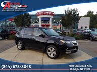 2011 Acura MDX 3.7L Raleigh