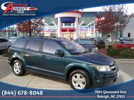 2009 Dodge Journey SXT Raleigh