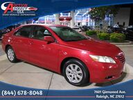 2007 Toyota Camry XLE Raleigh