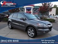 2008 Acura RDX Base Raleigh