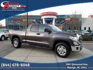 2014 Toyota Tundra SR5 Raleigh