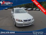 2007 BMW 3 Series 335i Raleigh