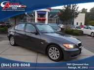 2007 BMW 3 Series 328i Raleigh