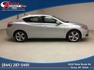 2014 Acura ILX 2.0L Raleigh