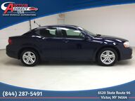 2014 Dodge Avenger SXT Raleigh