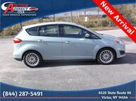 2013 Ford C-Max Hybrid SE Raleigh