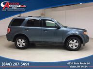 2012 Ford Escape XLT Raleigh