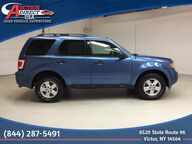 2010 Ford Escape XLT Raleigh