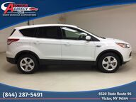 2016 Ford Escape SE Raleigh