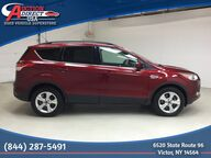 2015 Ford Escape SE Raleigh