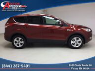 2014 Ford Escape SE Raleigh