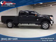 2015 Ford F-350SD Lariat Raleigh