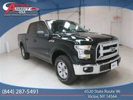 2016 Ford F-150 XLT Raleigh