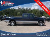 2004 Ford F-350SD XLT Raleigh
