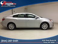 2013 Buick LaCrosse Base Raleigh
