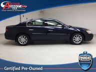 2008 Buick Lucerne CXL Raleigh