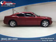 2006 Dodge Charger SXT Raleigh