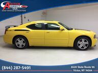 2006 Dodge Charger R/T Raleigh