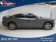 2013 Dodge Charger SXT Raleigh