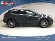 2014 Cadillac SRX Performance Raleigh