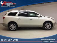 2012 Buick Enclave Premium Group Raleigh