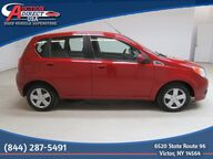 2011 Chevrolet Aveo5 1LT Raleigh
