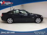 2011 BMW 3 Series 335i xDrive Raleigh