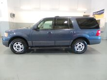2003 Ford Expedition XLT Taylorsville IN