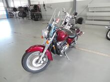 2007 Honda SHADOW SABRE  Taylorsville IN