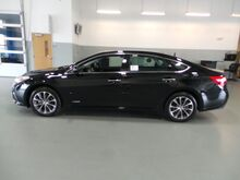 2016 Toyota Avalon Hybrid XLE Plus Taylorsville IN