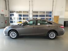 2017 Toyota Camry LE Taylorsville IN