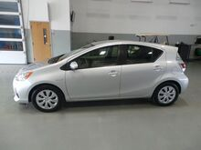 2014 Toyota Prius c One Taylorsville IN
