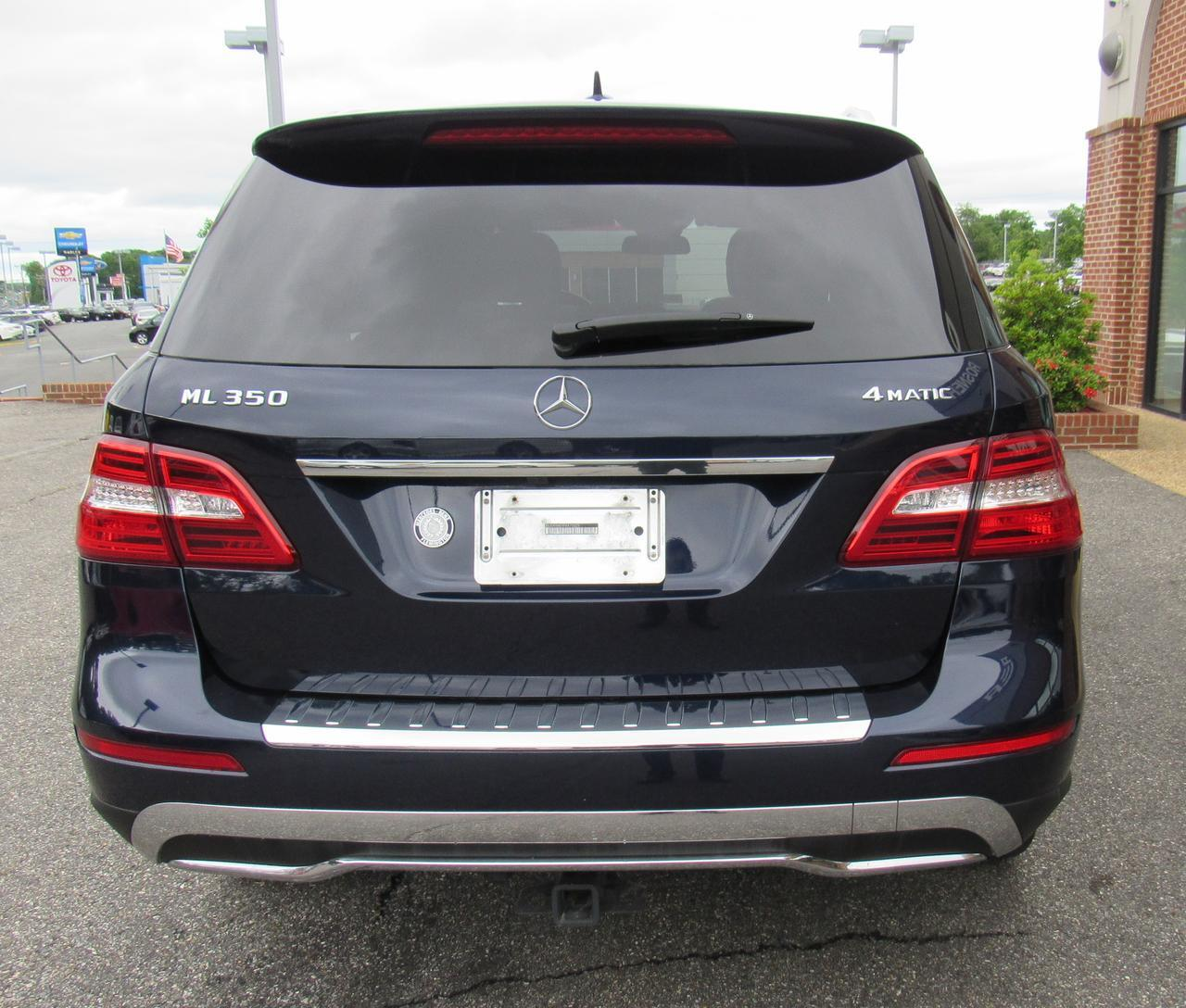 more on mercedes benz of fredericksburg sprinter of fredericksburg. Cars Review. Best American Auto & Cars Review