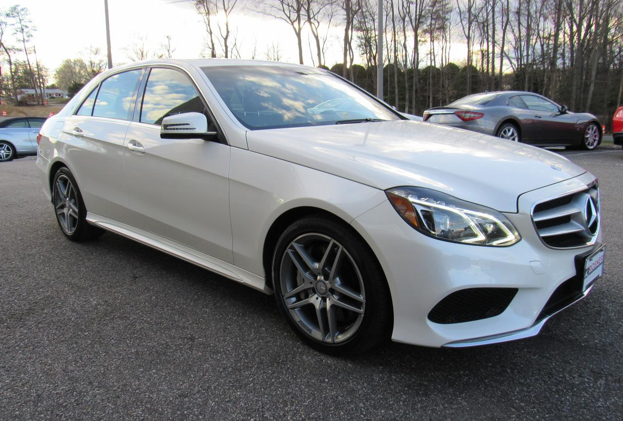 mercedes benz of fredericksburg. Cars Review. Best American Auto & Cars Review