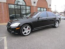 Used car dealership fredericksburg va for Rosner mercedes benz of fredericksburg