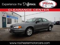 2004 Pontiac Grand Am SE1 MANUAL Rochester MN