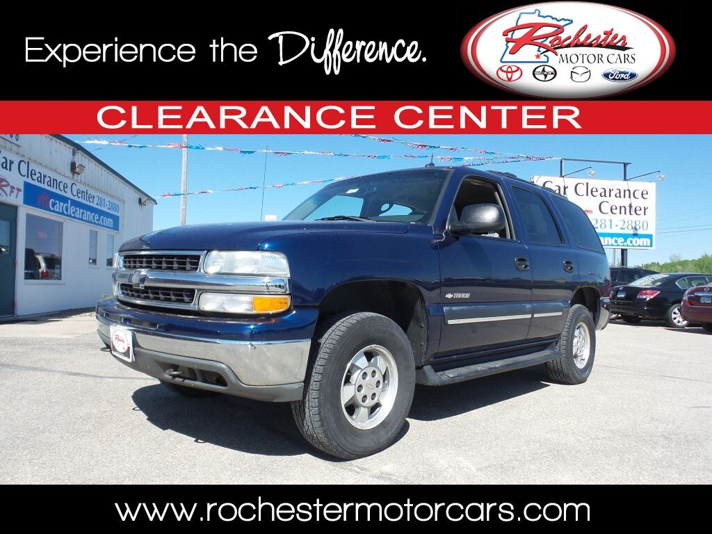 Rochester used cars mn for Adamson motors used cars