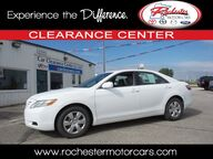 2008 Toyota Camry LE Rochester MN