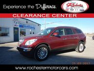 2008 Buick Enclave CXL Rochester MN