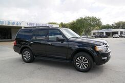 2016 Ford Expedition XLT Miami FL